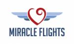 charity logo